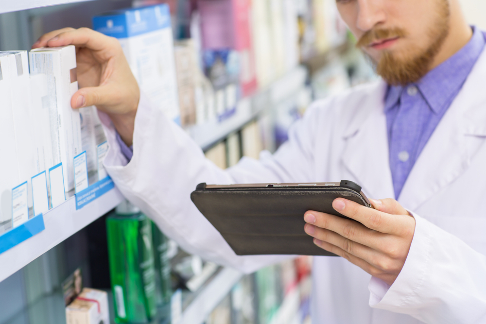 Understanding Pharmacy Benefits and Prescription Costs