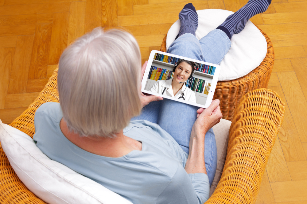 Unexpected Medical Bills as a Result of Telemedicine Visits