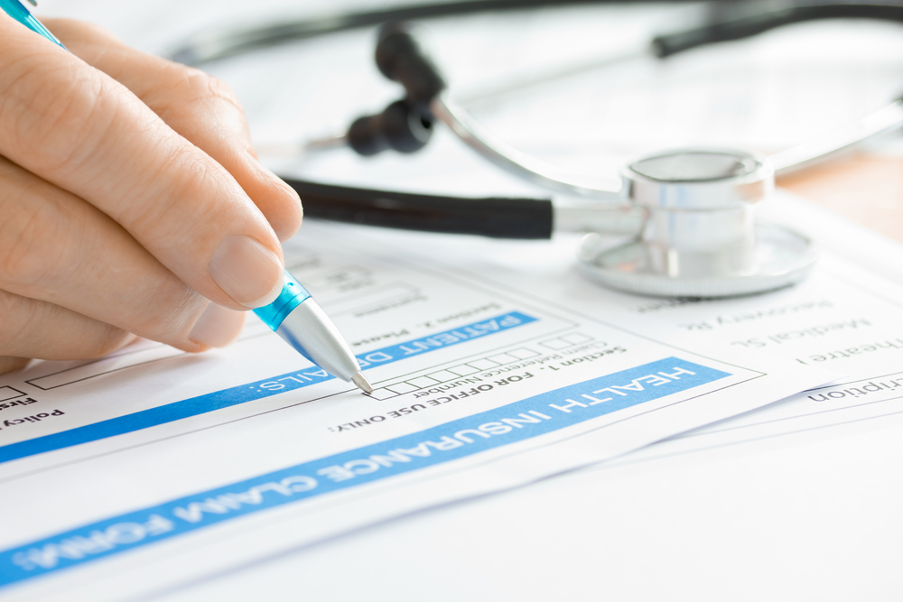 Tips to Reduce the Financial Impact of COVID-19 Medical Bills If You're Uninsured