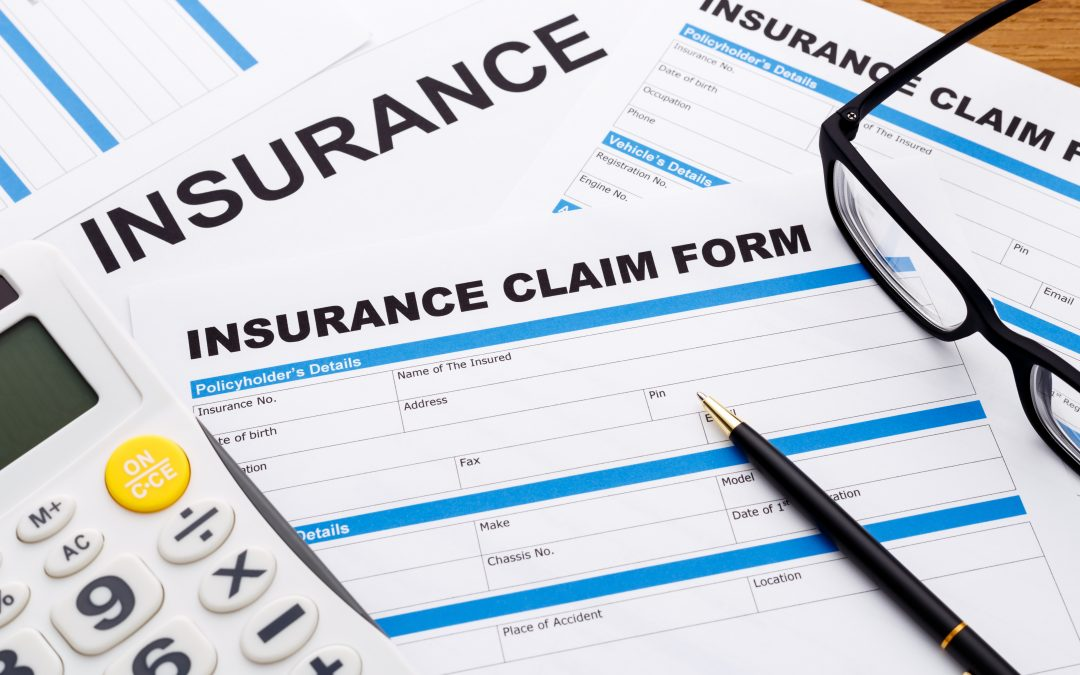 How to Appeal an Insurance Claim Denial